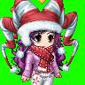 Brittina's avatar