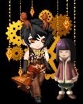 Holy Rinaku's avatar