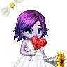 kiki_90210's avatar