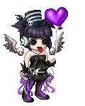 quake12's avatar