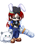 ChibiFernanda Yagami's avatar