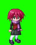 JoFanny's avatar