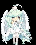 Churpybird's avatar
