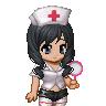 xXP-O-K-E-a-PandaXx's avatar