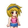 Ichiko - Sama's avatar