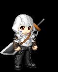 red56merlin's avatar