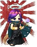 spinmeastory's avatar
