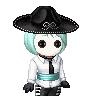 HOLA MI AMIGO's avatar