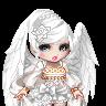 Harmonnia's avatar