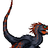 Bloodlust VampKain's avatar