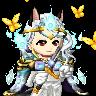 Syrrick's avatar