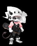 Chemicalcrow's avatar