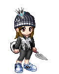 xXStabFartXx's avatar