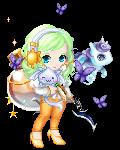 cuttypie12's avatar