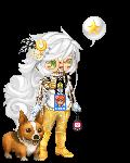 Piraatti's avatar