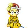 Devorantem's avatar