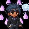Geo Detsuro's avatar