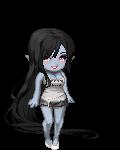 Marceline the Vampire's avatar