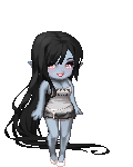 Marceline the Vampire's avatar