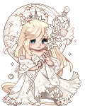Lt Featherwise's avatar