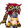 Booderdooder's avatar