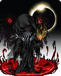 Furnacewhelp's avatar