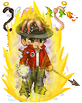 Itachi19971's avatar