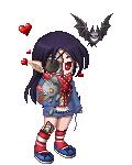 Xakki's avatar