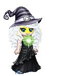 hannah10402's avatar