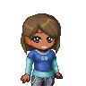 NatalieSantellan's avatar