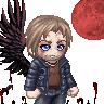 iLucifer Rising's avatar