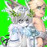Saarik's avatar