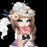 II  L a w  II's avatar
