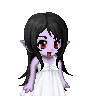 celtic69hottie's avatar
