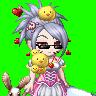 mcrrocks1995's avatar