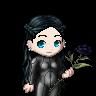 Seterra Irae's avatar
