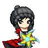 xXx_Rainbow_Gumdrop_xXx's avatar