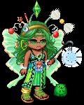 kunzite33's avatar