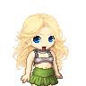 LilRayofSunshine112011's avatar