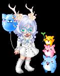 Yuuta Kaoru's avatar