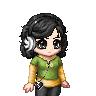 japanese_burrito's avatar