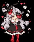 Yume no Shirube's avatar