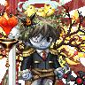 mootheblah's avatar