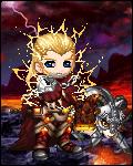 Thorr_Odinson's avatar