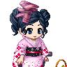 Tsuyumi Riko's avatar