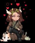 egghole's avatar