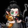 Haxi69's avatar