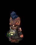 ganjabeard's avatar