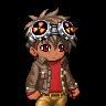 XxxKidUniversexxX's avatar