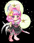 -cherieberriefairie-'s avatar